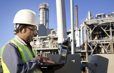 Risk Based Work Selection (RBWS) – An Essential Step for Turnaround Work Scope Optimization in Refining Units