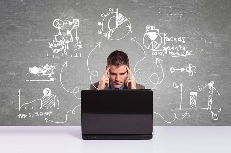 Risk-Based Work Selection (RBWS) – Choosing a Software Tool