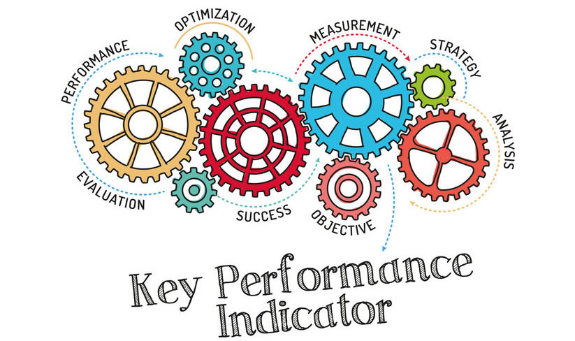 Accurate Key Performance Indicators (KPI's) Can Guide Due Diligence Efforts