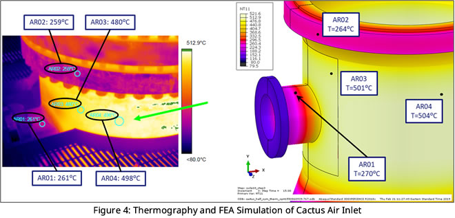 Thermography_and_FEA_Simulation_of_Cactus_Air_Inlet